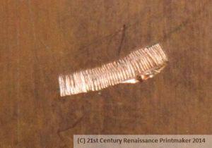 WM Smaller jewellers marks